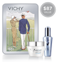 LiftActiv Anti-Aging Power Duo