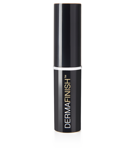 Dermafinish Corrective Foundation Stick Sand 35