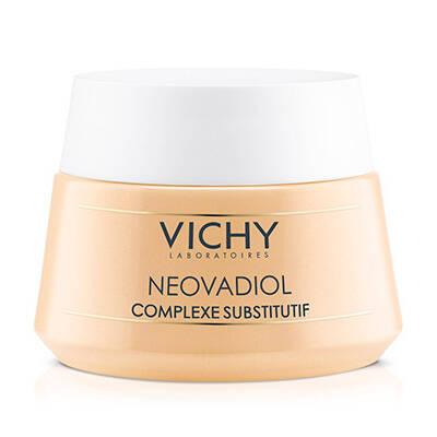 Neovadiol Compensating Complex