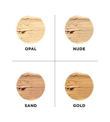 Dermafinish Corrective Foundation Stick Sand 35