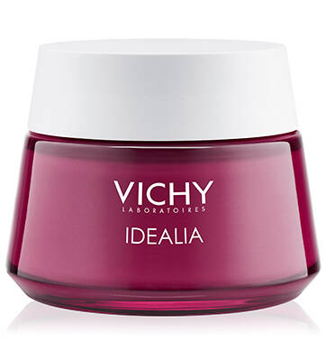 Idéalia Day Cream
