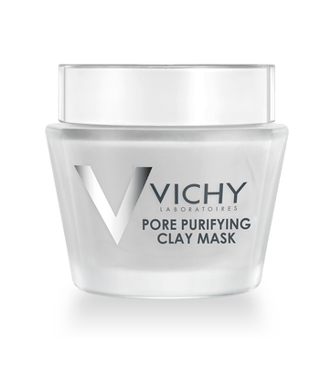 3337875508933 mineral pore purifying clay mask vichy pdp main