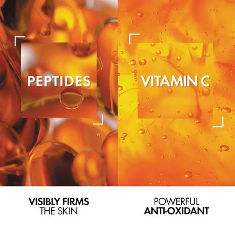 LiftActiv Peptide-C
