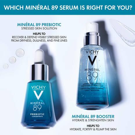 Mineral 89 Prebiotic