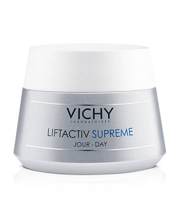 Vichy Skin Care | Vichy Laboratories