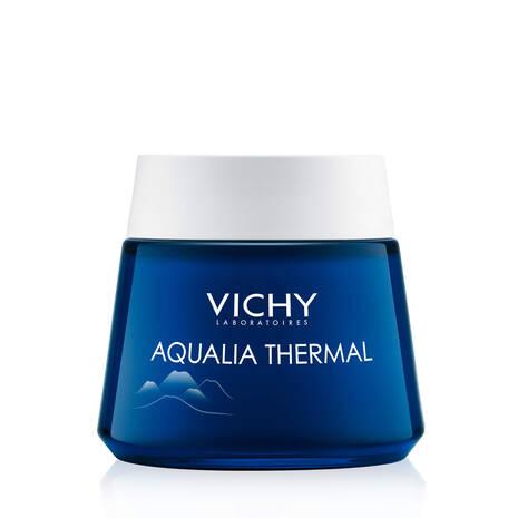 Aqualia Thermal Night Spa