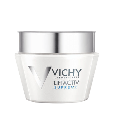 3337871328795 liftactiv supreme anti aging cream vichy pdp main