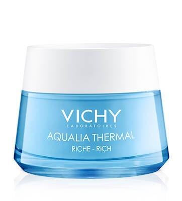 Aqualia Thermal Rich Cream