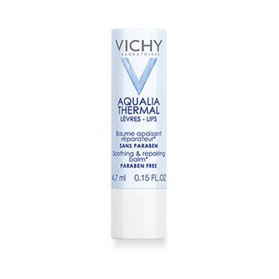 Aqualia Thermal Soothing Lip Balm