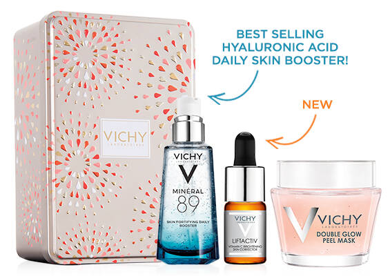 Vichy Gifts for You