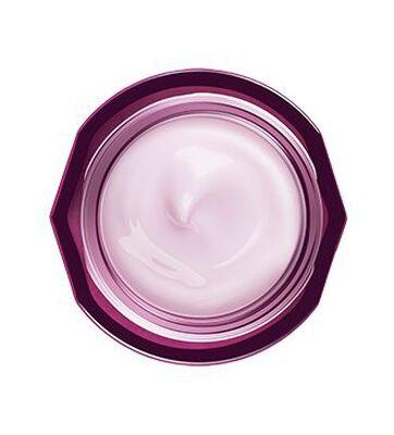 Idéalia Night Cream