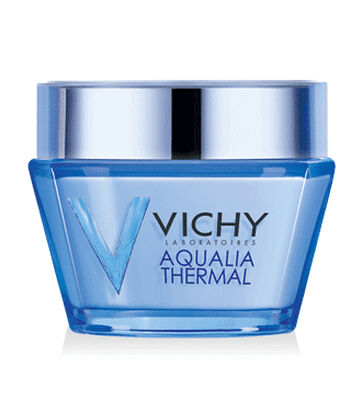 Aqualia Thermal Dynamic Hydration Rich Cream