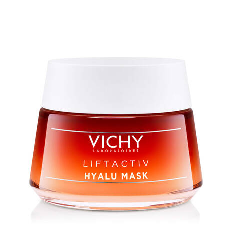 LiftActiv Hyalu Mask