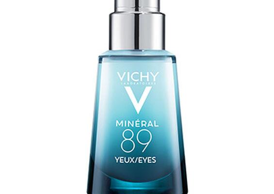 Vichy Mineral 89 Eye Gel