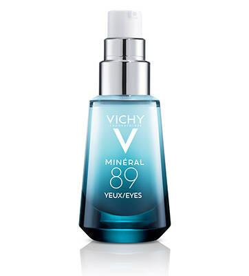 Minéral 89 Eyes - Vichy Skin Care