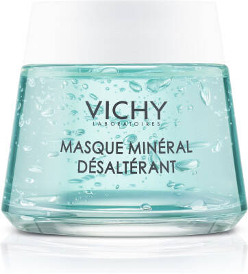 Quenching-Mineral-Face-Mask-Vichy