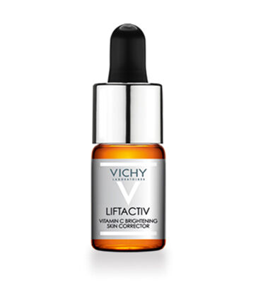 LiftActiv Vitamin C Serum - Vichy