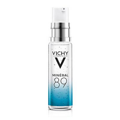 Mineral 89 10 ML - Vichy Laboratories