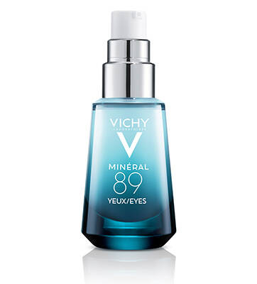 Minéral 89 Eyes - Vichy Skin Care