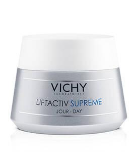 Liftactiv Supreme   Vichy Laboratoires