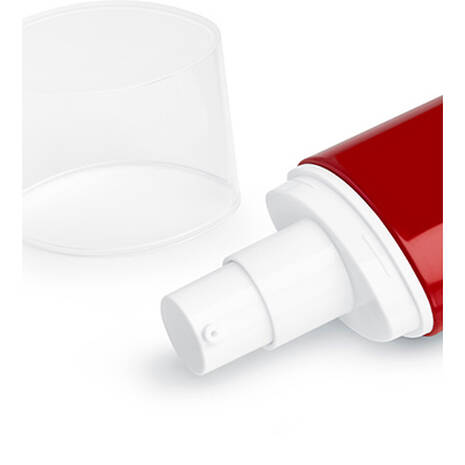 LiftActiv Peptide-C Sunscreen SPF 30