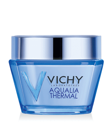 3337871325541 aqualia thermal rich cream moisturizer for dry skin vichy pdp main