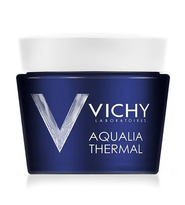 3337871324568 aqualia thermal night spa night cream vichy pdp main