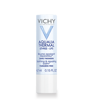 0000030080270 aqualia thermal lip balm vichy pdp main