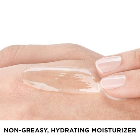 Normaderm PhytoAction Acne Control Daily Moisturizer