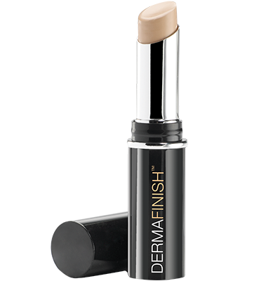 Dermafinish foundation stick vichy pdp main