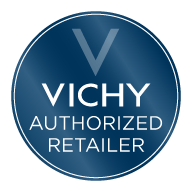 Vichy authorized online retailers