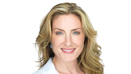 Dr. ERIN GILBERT-Dermatologist, New York