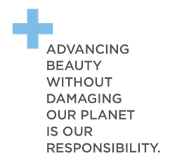 Commitment to Environment - Vichy Laboratories