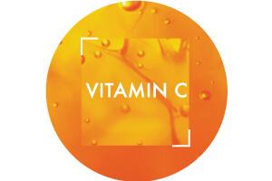 PDP/Vitamin-C-Vichy-300x200.jpg| Vichy