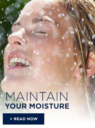 Aqualia Thermal Hydration Maintain Your Moisture Vichy