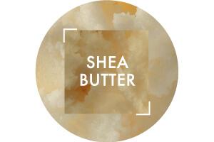 PDP/Shea-Butter-Vichy-300x200.jpg| Vichy