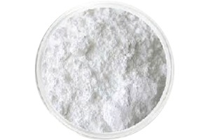 Airlicium Ingredient | Vichy