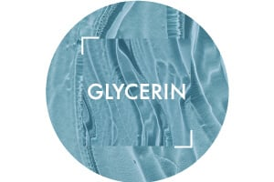 PDP/Glycerin-Vichy-300x200.jpg| Vichy