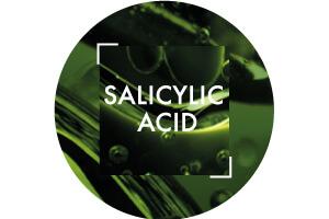 PDP/Salicylic-Acid-Vichy-300x200.jpg| Vichy