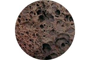 PDP/Volcanic-Rock-Skin-Care-Ingredients-Vichy-300x200.jpg| Vichy