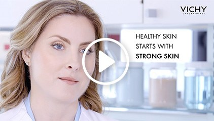 Dermatologist Backed Skin Care   Vichy USA