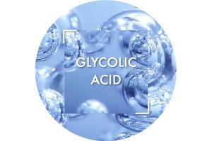 PDP/Vichy-Laboratoires-Glycolic-Acid.jpg| Vichy