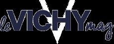 Le Vichy Mag