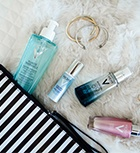 Olia French Skin Care Favorites