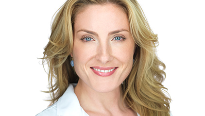 Erin Gilbert Dermatologist Vichy