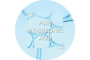 Vichy Hyaluronic Acid Ingredient