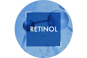PDP/Retinol-Vichy-300x200.jpg| Vichy