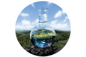 15 Essential Minerals | Vichy