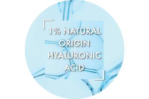 PDP/1-Natural-Origin-Hyaluronic-Acid-Vichy-300x200.jpg| Vichy