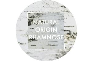 PDP/Natural-Origin-Rhamnose-Vichy-300x200.jpg| Vichy